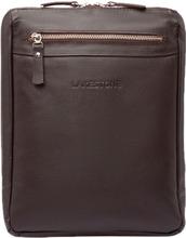 Lakestone | Кожаные сумки Lakestone 957057/BR | Clouty