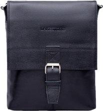 Lakestone | Кожаные сумки Lakestone 957059/BL | Clouty