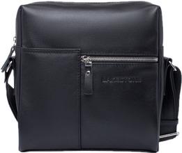 Lakestone | Кожаные сумки Lakestone 957066/BL | Clouty
