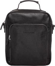 Lakestone | Кожаные сумки Lakestone 958528/BL | Clouty