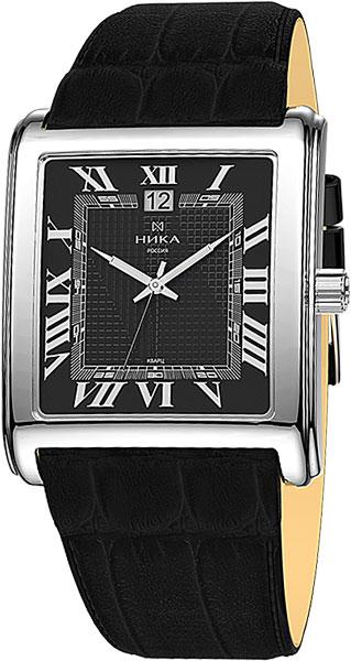 Мужские часы Mistura TP13019HLPUPUORBKON01ON01WD Женские часы Candino C4525_1