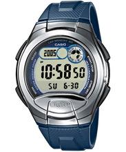 Casio   Мужские часы Casio W-752-2A   Clouty