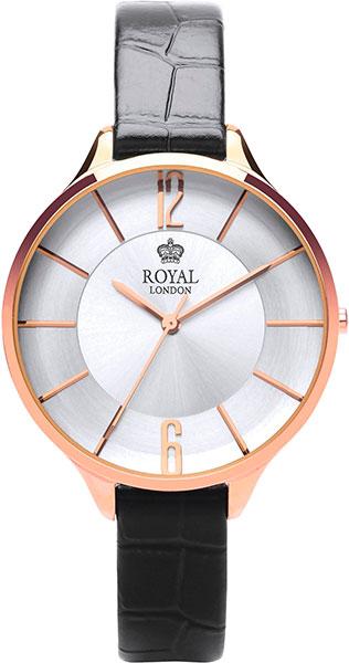 Женские часы Storm ST-47372/IC Мужские часы Movado 3680039-m