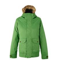 BURTON | Куртка для сноуборда Burton Cassidy | Clouty