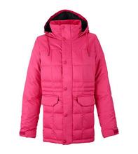 BURTON | Куртка для сноуборда Burton Ayers DWN | Clouty