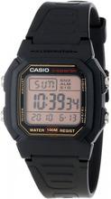Casio   Casio W-800HG-9A   Clouty