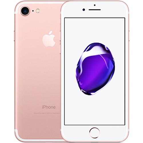 Смартфон Apple iPhone 6 цена купить Айфон 6 в Москве