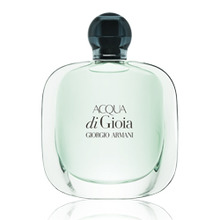 Giorgio Armani   GIORGIO ARMANI Acqua di Gioia Парфюмерная вода, спрей 100 мл   Clouty