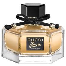 GUCCI | GUCCI Flora by Gucci Eau de Parfum Парфюмерная вода, спрей 50 мл | Clouty
