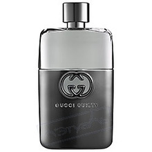 GUCCI | GUCCI Guilty Pour Homme Туалетная вода, спрей 50 мл | Clouty