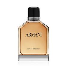 Giorgio Armani | GIORGIO ARMANI Eau D'Aromes Туалетная вода, спрей 100 мл | Clouty