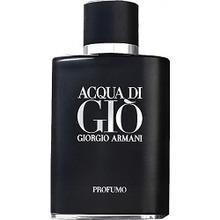 Giorgio Armani | GIORGIO ARMANI Acqua di Gio Profumo Парфюмерная вода, спрей 75 мл | Clouty