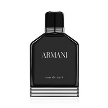 Giorgio Armani | GIORGIO ARMANI Eau de Nuit Туалетная вода, спрей 100 мл | Clouty