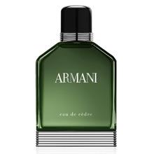 Giorgio Armani | GIORGIO ARMANI Eau De Cedre Туалетная вода, спрей 100 мл | Clouty