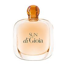 Giorgio Armani   GIORGIO ARMANI Sun Di Gioia Парфюмерная вода, спрей 100 мл   Clouty