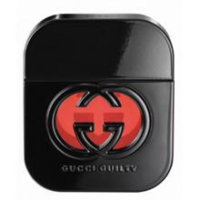 GUCCI | GUCCI Gucci Guilty Black Pour Femme Туалетная вода, спрей 75 мл | Clouty