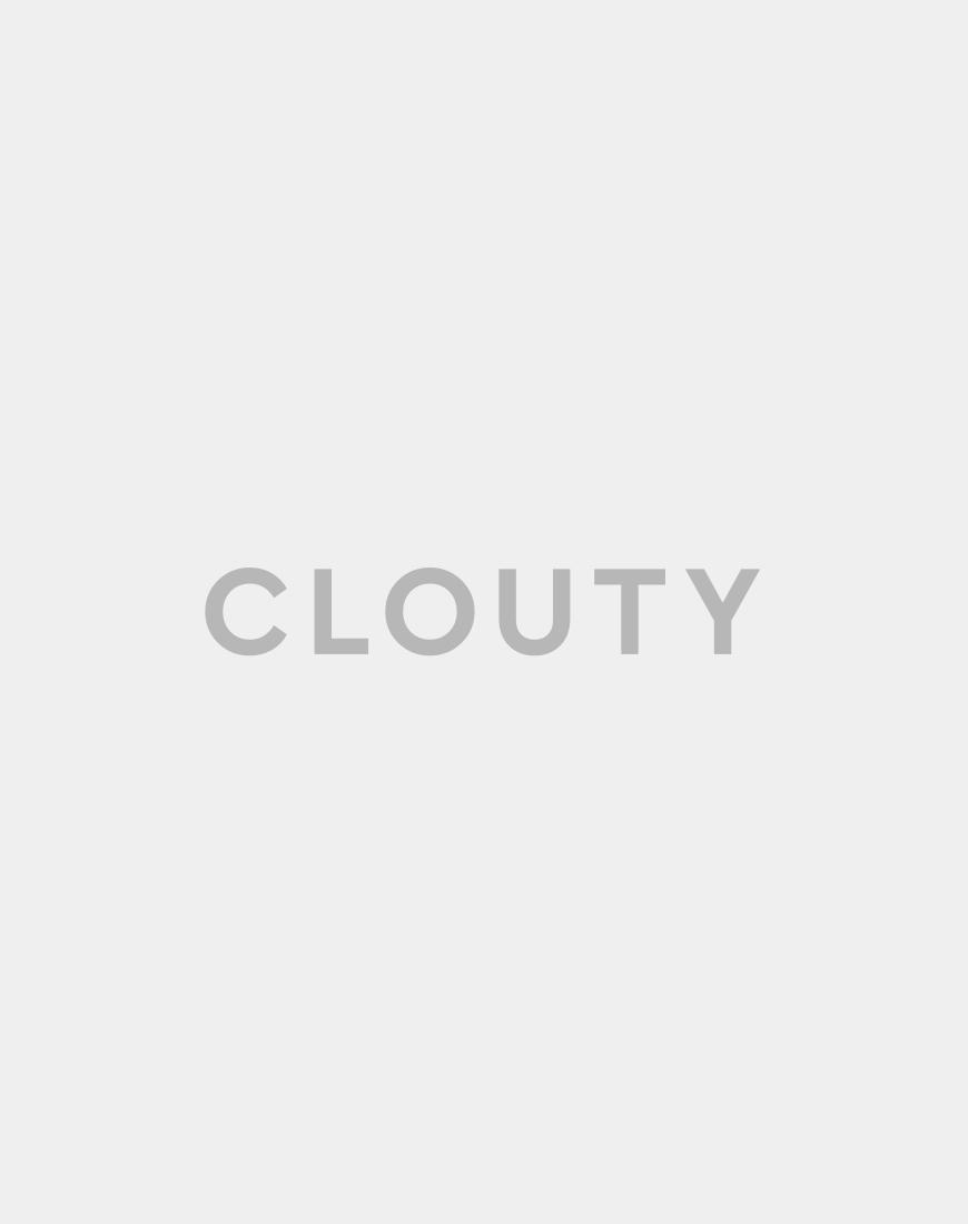 ALBA | черный Босоножки | Clouty