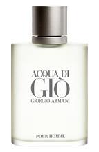 Giorgio Armani | Туалетная вода Acqua Di Gio Giorgio Armani | Clouty
