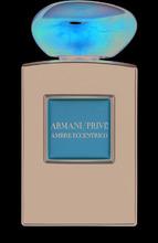 Giorgio Armani   Парфюмерная вода Ambre Eccentrico Giorgio Armani   Clouty