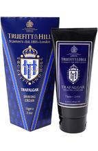 Truefitt & Hill   Крем для бритья в тюбике Trafalgar Truefitt&Hill   Clouty
