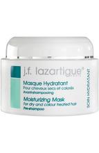 J.F. Lazartigue | Увлажняющая маска для сухих и окрашенных волос J.F. Lazartigue | Clouty