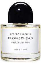 Byredo | Парфюмерная вода Flowerhead Byredo | Clouty