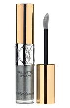 SAINT LAURENT   Тени для век Couture Metallics, оттенок 01 YSL   Clouty