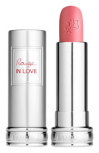 Lancome   Помада для губ Rouge in Love 232M Lancome   Clouty