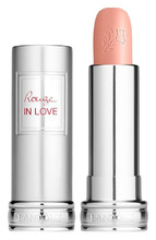 Lancome   Помада Rouge in Love,оттенок 406 Lancome   Clouty