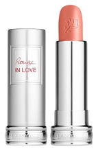 Lancome   Помада Rouge in Love,оттенок 407 Lancome   Clouty