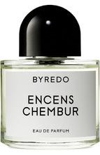 Byredo | Парфюмерная вода Encens Chembur Byredo | Clouty
