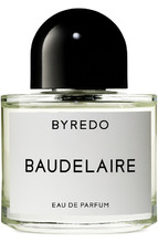 Byredo | Парфюмерная вода Baudelaire Byredo | Clouty