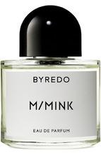 Byredo | Парфюмерная вода M/Mink Byredo | Clouty