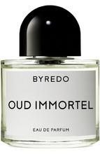 Byredo | Парфюмерная вода Oud Immortel Byredo | Clouty