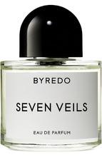 Byredo | Парфюмерная вода Seven Veils Byredo | Clouty