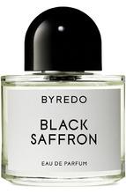 Byredo | Парфюмерная вода Black Saffron Byredo | Clouty