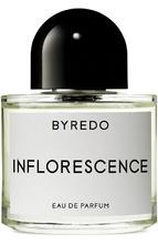 Byredo | Парфюмерная вода Inflorescence Byredo | Clouty