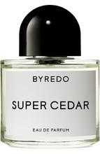 Byredo | Парфюмерная вода Super Cedar Byredo | Clouty