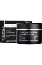 J.F. Lazartigue | Антивозрастная ультрарегенерирующая маска для волос J.F. Lazartigue | Clouty