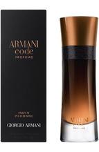 Giorgio Armani | Парфюмерная вода Armani Code Homme Profumo Giorgio Armani | Clouty