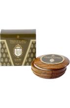 Truefitt & Hill   Мыло для бритья в деревянной чаше Truefitt&Hill   Clouty