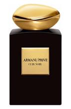 Giorgio Armani   Парфюмерная вода Cuir Noir Giorgio Armani   Clouty