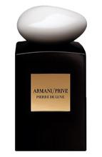 Giorgio Armani   Парфюмерная вода Pierre De Lune Giorgio Armani   Clouty