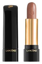 Lancome   Помада для губ L' Absolu Rouge 230 Rendez-Vous Lancome   Clouty