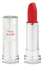 Lancome   Помада для губ Rouge In Love 170N Sequins D'amour Lancome   Clouty
