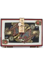 Dolce & Gabbana | Сумка Dolce Box Dolce & Gabbana | Clouty