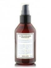 L'Occitane | Расслабляющее масло для массажа - Aromachology, 100ml | Clouty