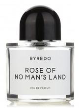 Byredo | Парфюмерная Вода - Rose Of No Man'S Land, 50ml | Clouty