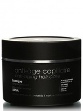 J.F. Lazartigue | Антивозрастная ультра-регенерирующая маска - Hair Care, 250ml | Clouty