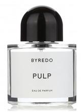 Byredo | Парфюмерная вода - Pulp, 50ml | Clouty